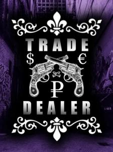 Trade Dealer лого 1