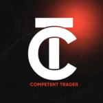 Лого Competent Trader