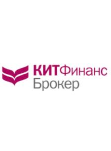 КИТФинанс Брокер