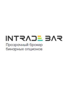 интрейд бар
