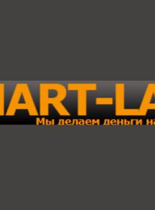 Смартлаб