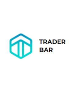 Трейдер бар