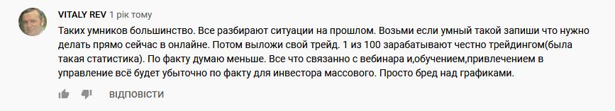 Денис Стукалин