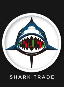TRADE SHARK