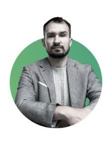 Дмитрий Толстяков - Школа Безопасных Инвестиций