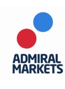 Admiralmarkets лого