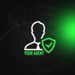 Лого Your Agent