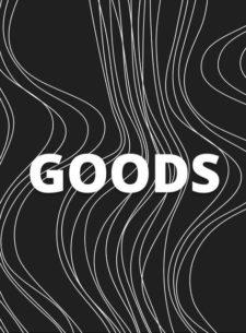 Goods бот телеграмм