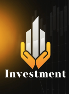 Investment лого
