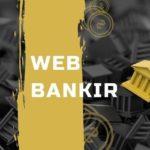 лого Webbankir