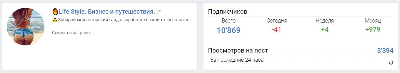 никита панфилов криптодвиж телеграмм