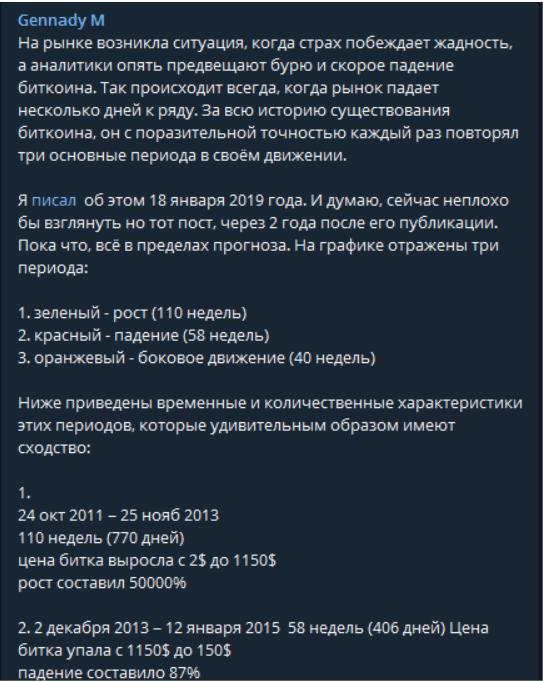 геннадий м телеграмм
