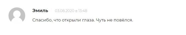 Алексей Пронин отзывы