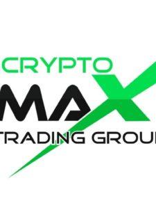 Crypto Maximum