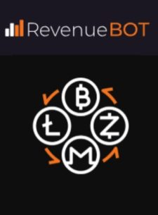 Revenue Bot