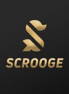 Scrooge Money Евгения Кравцова