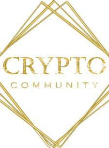 Crypto Community Кирилла Эванса