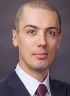 Трейдер Николай Мрочковский
