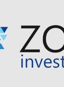 Трейдер Zorg Investments (Зорг Инвестиции)