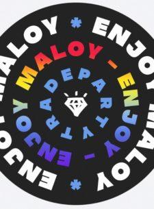 EnjoyMaloy – трейдер, инвестор, видеоблогер