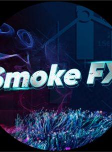 Smoke FX трейдер Лион