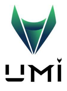 Трейдер Криптовалюта UMI