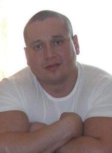 Трейдер Андрей Хлопин