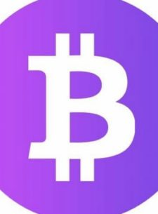 Bitmining-invest.com