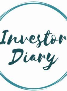 Дневник инвестора в Телеграмме