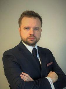 Трейдер Вячеслав Зайченко