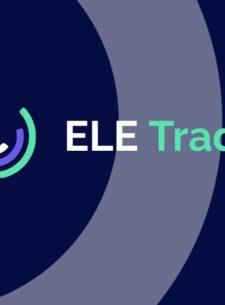 проект ELE-Trader