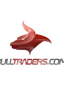 Проект BullTraders