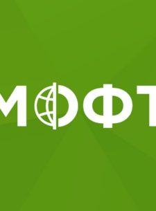 Проект Traders Union