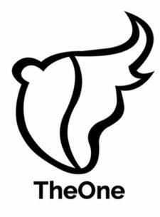 Проект трейдера THE ONE