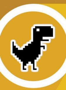 Проект трейдера DinoBitBot