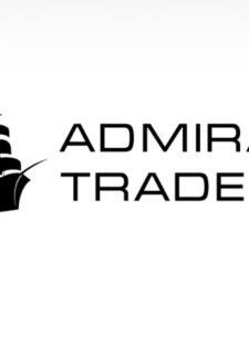 Проект Admiral Trade