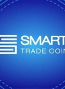 Проект Smart Trade Coin