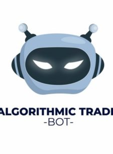 Проект Algorithmic Trade