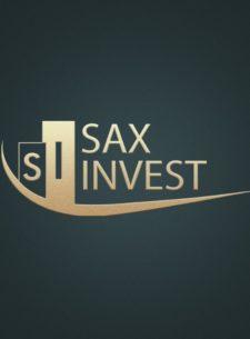 Проект трейдера Сакс Инвест