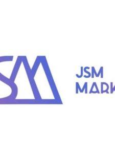 Трейдер JSM markets