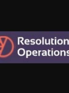 Трейдер Resolution4u.com