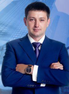 Трейдер Виталий Шевченко