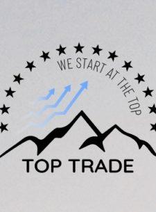 проект Top Trade