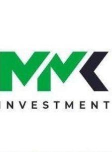 Проект трейдера ММК Инвестмент