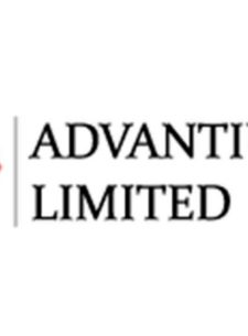 Трейдер Advantium Limited