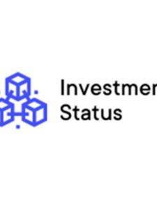 Investment Status
