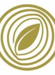 Логотип BioDeposit