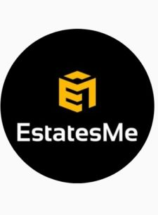 Логотип EstatesMe.com