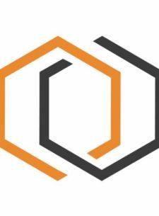 Логотип Synergy Group
