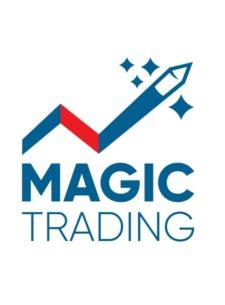 Magic Trading